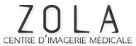 CLINIQUE DE KERAUDREN : Centre d'imagerie Médicale à Brest (Accueil)